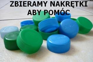 http://www.spobiechow.szkolnastrona.pl/container/////anakretki.jpg